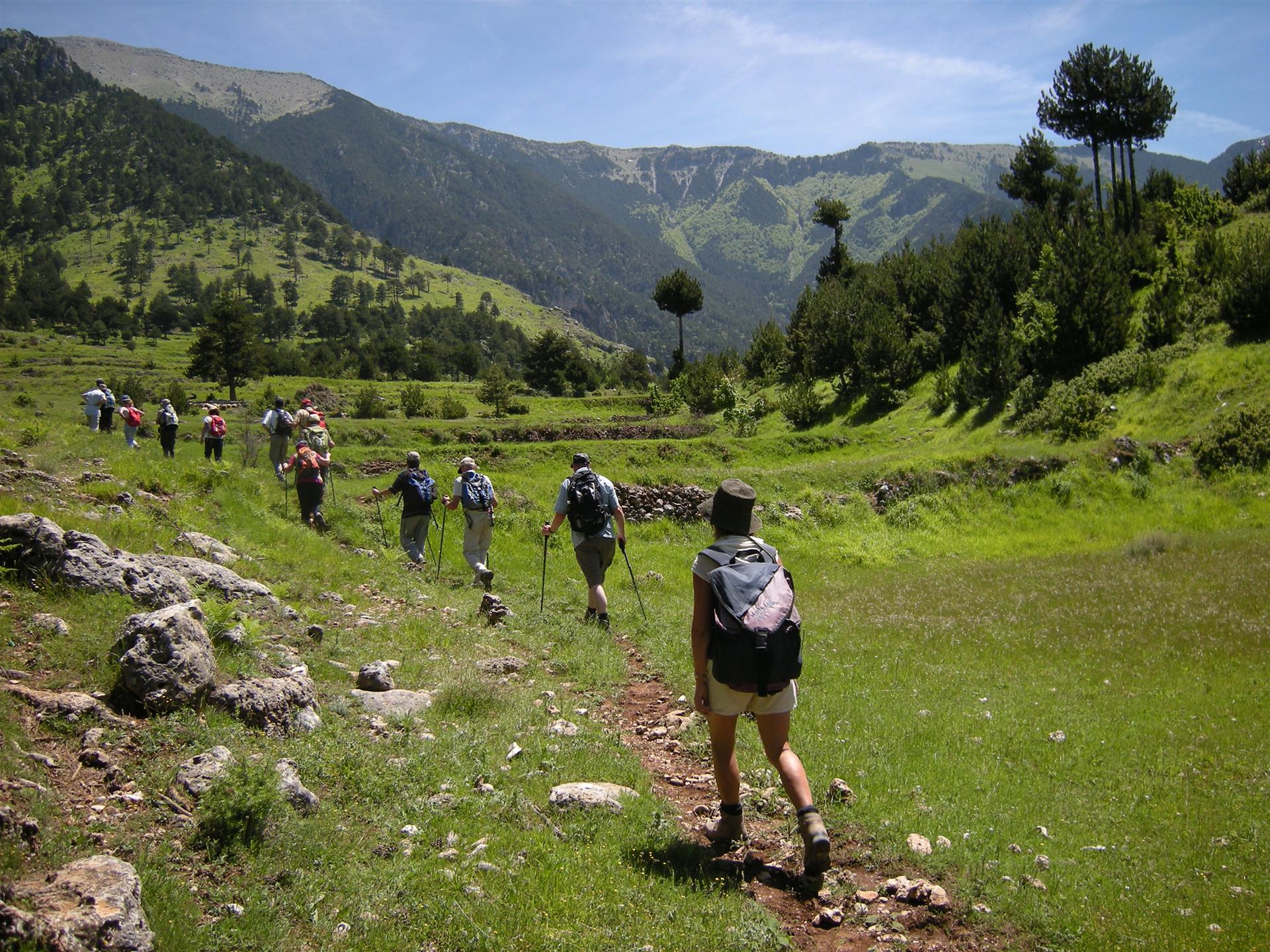 round-trips-hiking